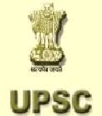 UPSC Union Public Service Commission for Various Jobs Posts