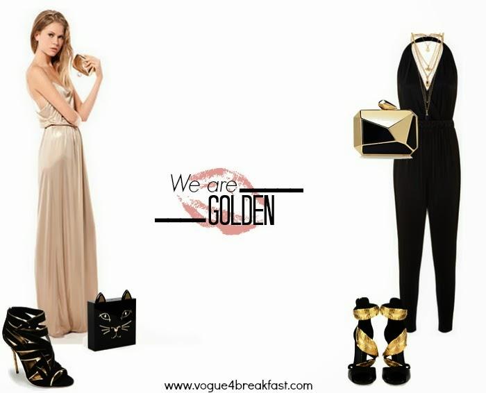 Vestito nero abbinamento scarpe