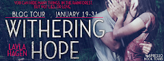 Withering Hope - 19 January