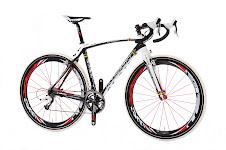 alan bikes