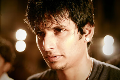 Nassar And Jiiva Started An Acting Workshop