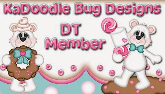 Past DT Member