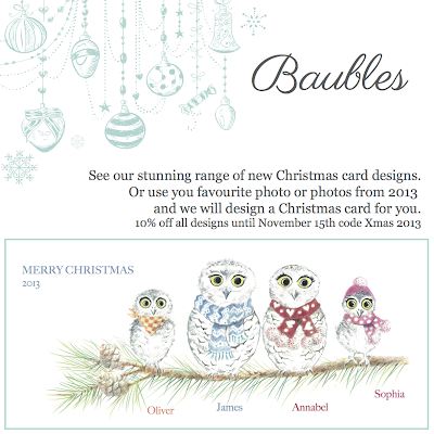 http://www.cococards.co.uk/cards/Christmas%20cards.html