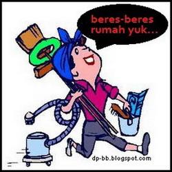 Search Results Dp Lucu Sindiran Bbm : Pusatnya Download Gambar