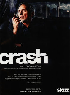 Download - The Crash PARTE 2 - HDTV + RMVB Legendado