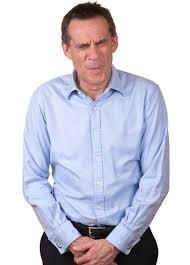 inflamación de los testículos