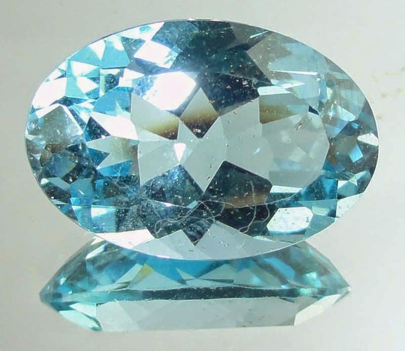 Jenis Batu Akik Termahal