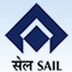 SAIL Steel Authority of India Limited - Assistant Trainee posts in Kolkata Apply online 2013