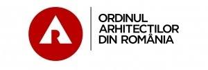 Ordinul Arhitectilor din Romania