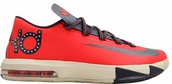 02/06/2014 Nike Air Zoom Flight The Glove \u0026quot;Miami Heat\u0026quot; 616772-600 University Red/Black-Dark Grey-Tour Yellow $140.00