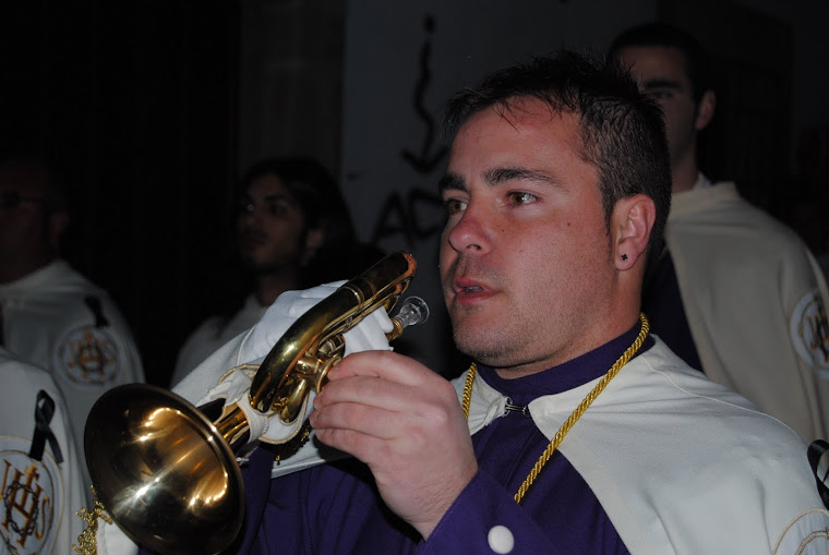 Componente de la Banda