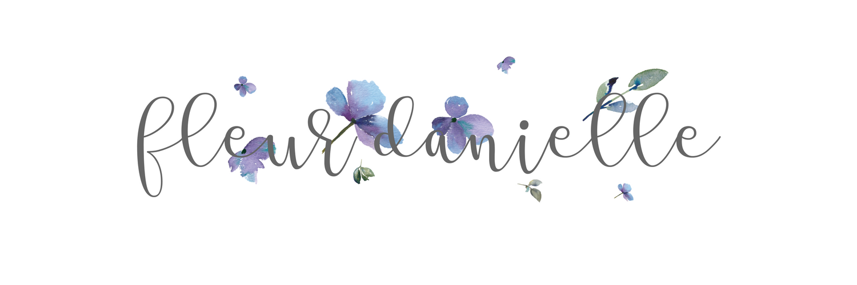FleurDanielle