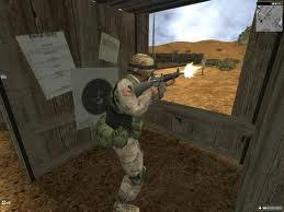 Army Ranger Mogadishu - Rip [205 MB] 100% working Free ...