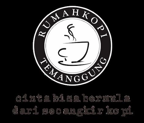 Jual Kopi Arabika - Robusta - Excelsa - Kopi Temanggung - Oleh Oleh Khas Temanggung | 082220040944
