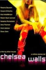 Watch Chelsea Walls (2001) Megavideo Movie Online