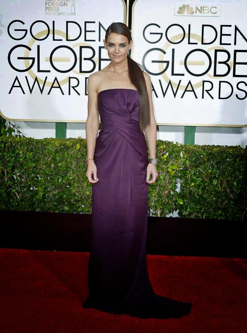 Gerrys Blog: Golden Globe: 72. Golden Globe Awards 2015
