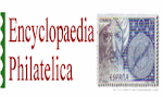 Encyclopaedia Philatelica