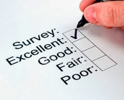 Click Here For Apply Survey Job:
