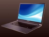 Szolgáltatások: laptop-szerviz