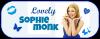 Lovely Sophie Monk
