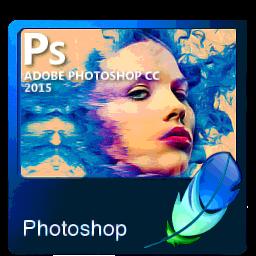 Adobe Photoshop CC 2015 Final Full Patch + Update Terbaru
