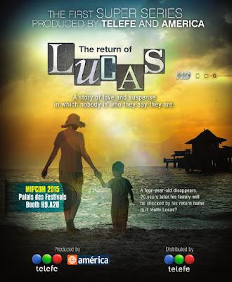 El regreso de Lucas El%2Bregreso%2Bde%2Blucas