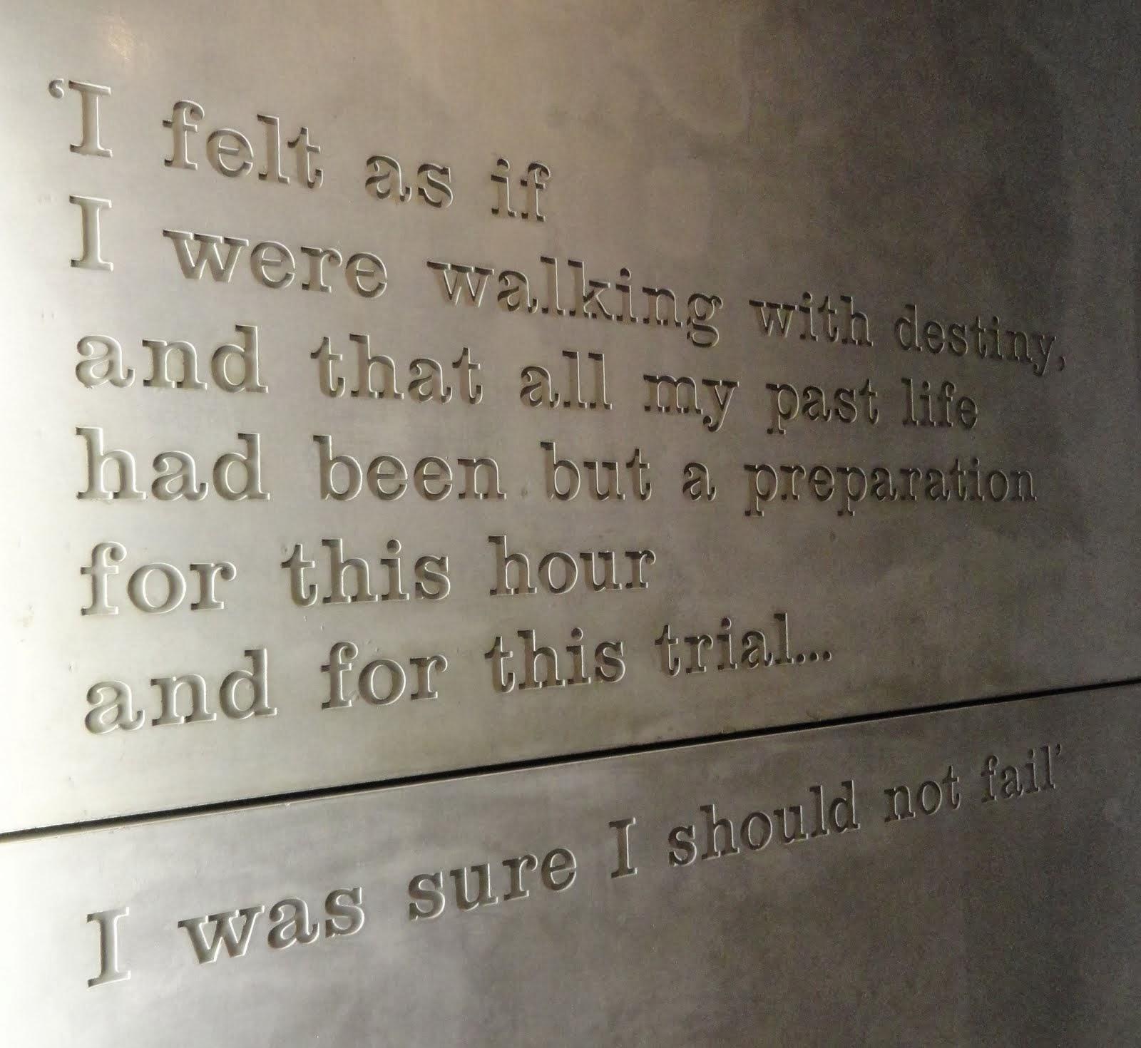 Churchill Wisdom