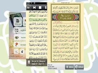 5 Aplikasi Quran Terbaik, Gratis untuk Android Anda 5 Aplikasi Quran Terbaik, Gratis untuk Android Anda Aplikasi 2BQuran 2Bfor 2BAndroid