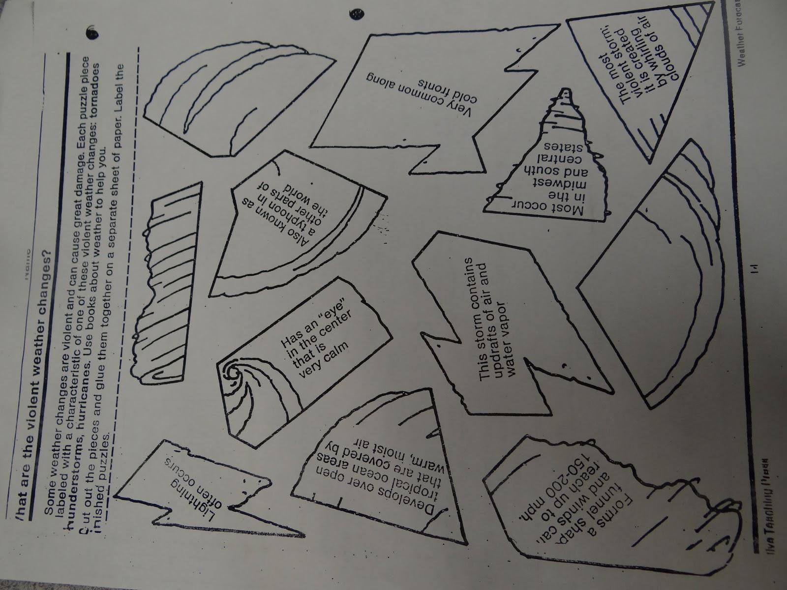 Displaying 15> Images For - Tornado Safety For Kids Printables...