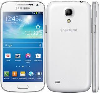 Kelebihan dan Kekurangan Samsung Galaxy S4