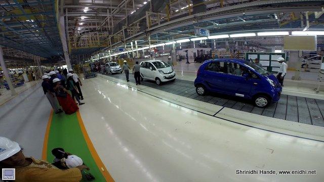 Tata Motors Plants In India Impremedia Net