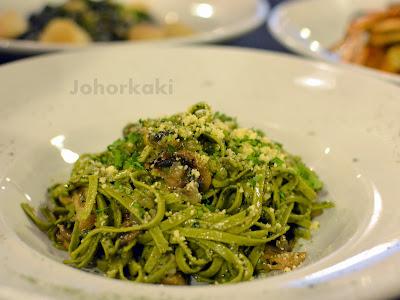 Johor-Spaghetti-Lazio-Italian-Restaurant