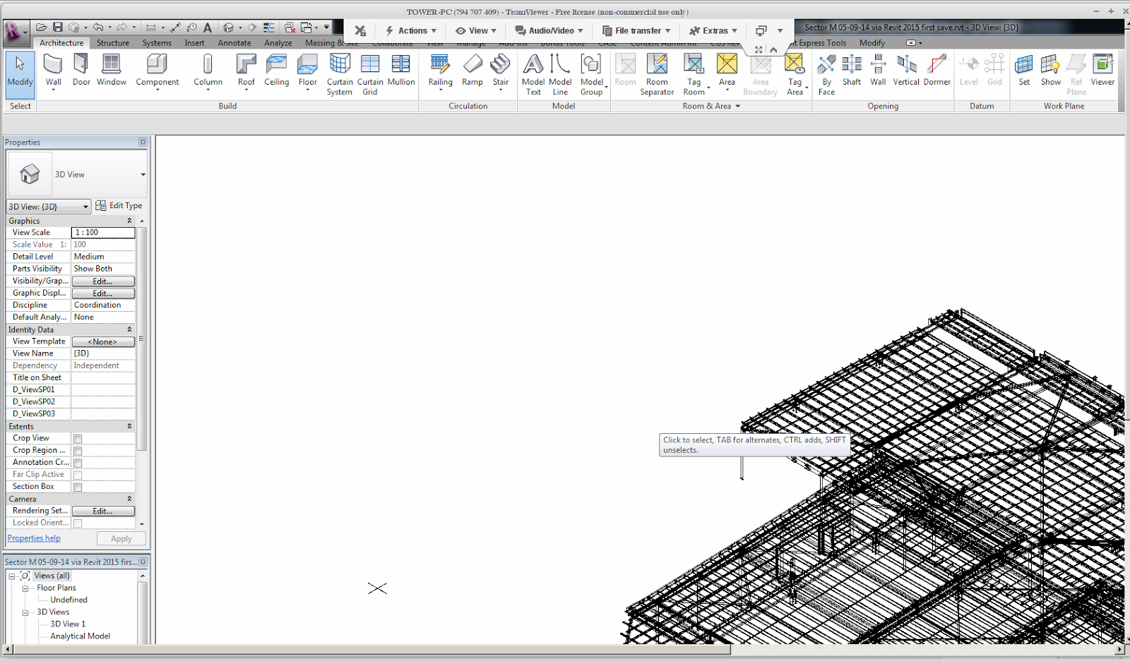 What Revit Wants How To Do An Inplace Upgrade Of Linux