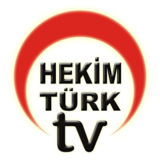 HEKİMTÜRK TV