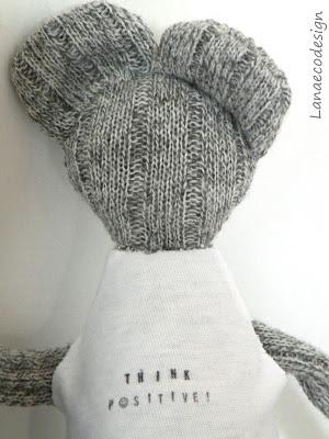 lana-riciclata-handmade-fatto-a-mano-ecosostenibile