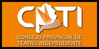 Consejo Provincial de Teatro Independiente