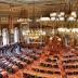 Prayer in the Kansas House of Representatives that sparks debate