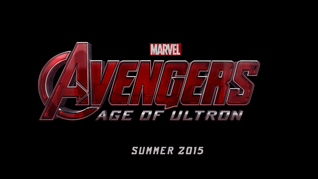 Teaser Trailer for Age of Ultron Banner