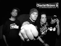 Charlie Brown Jr.,  Dias de Luta, Dias de Glória,   Buscar Musica,  Clipe de Música,  Letra de Música,  Rock Nacional