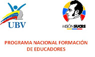 PNF EDUCACIN