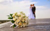 Casamentos 2016: