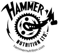 www.hammernutrition.com