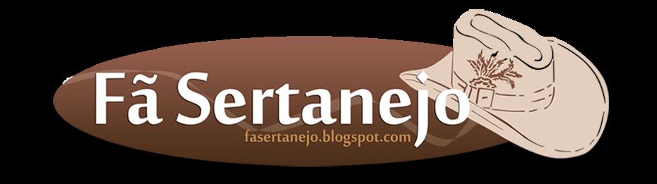 Fã Sertanejo