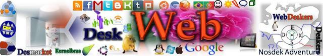 WebDeskers