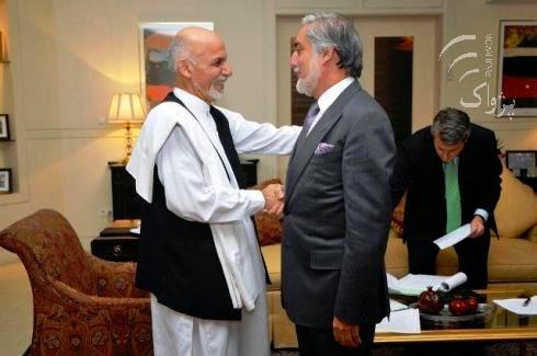 Come si fa a far vincere i talebani. Le nuove bizze di Abdullah