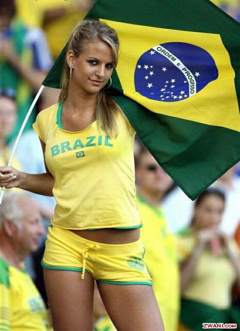 seksi sivut brazil escort