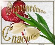 http://www.iozarabotke.ru/2014/02/blagodaryu.html
