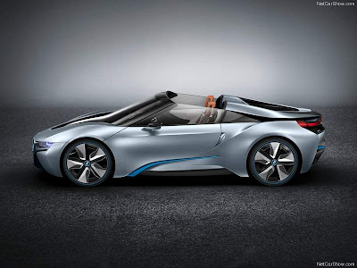 2013_BMW_i8_Spyder_Front_Side