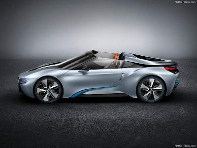 2013_BMW_i8_Spyder_Front_Side