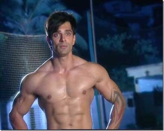 Bollywood Images: karan singh grover bodybuilding pics
